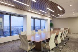 Modern Conference Room Design 15 Conference Room Chair Designs Ideas Design Trends Premium