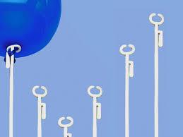 balloon sticks balloon sticks balloon holders