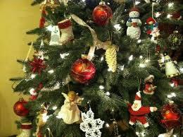 Raz 2013 Forest Friends Decora - 98 best christmas tree themes images on pinterest xmas trees