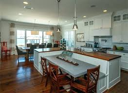 l shaped kitchen table sophisticated kitchen island dining table somerefo org
