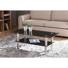 living room furniture tables hodedah black pick up today accent tables living room