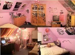 west elm bed frame hipster bedroom decorating ideas divine