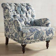 Armchairs Accent Chairs Chairs Accent Chairs U0026 Armchairs Pier 1 Imports