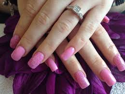 gel nails create perfect nails using nail forms nail extensions the ultimate guide to get perfect nails