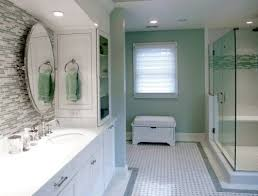Tile Bathroom Ideas Black And White Subway Tile Bathroom Could This Be The Next