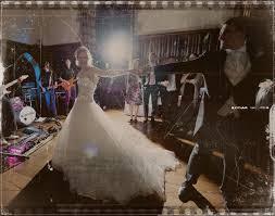 wedding band toronto wedding band toronto