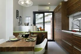 top 10 des cuisinistes créer ou rénover sa cuisine cuisines et bains
