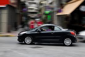 sport car peugeot free images wheel driving sports car hatchback race car