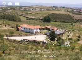chambres d hotes portugal maison louer portugal location maison de vacances en nord