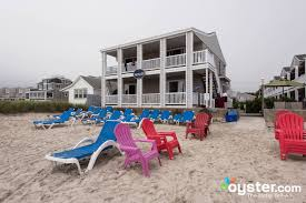 ocean walk hotel old orchard beach oyster com review