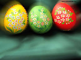 free wallpapers springtime background photos of colorful easter