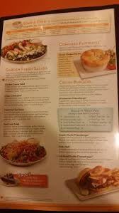 village inn thanksgiving village inn menu prices 2017 meal items details u0026 cost