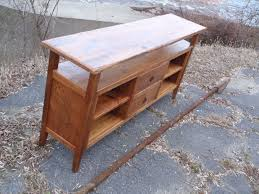 Vintage Tv Stands For Sale Custom Tv Stands Custommade Com