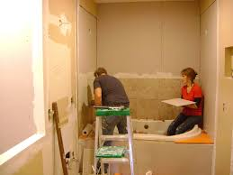 diy bathroom remodel ideas 6 diy bathroom remodel ideas diy