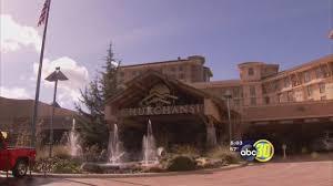 Chukchansi Casino Buffet by Chukchansi Gold Resort And Casino Officially Reopens Abc30 Com