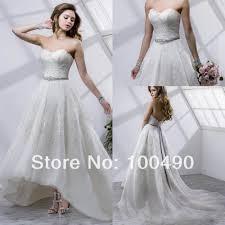 macy s dresses for wedding guests wedding dress macys rosaurasandoval