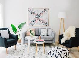 scandinavian livingroom breath taking scandinavian living room designs