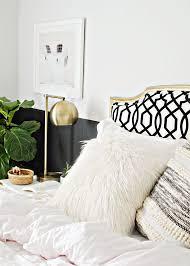 Target Decorative Bed Pillows Blog