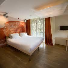 design hotel maastricht oostwegel collection