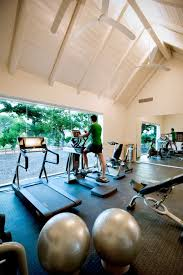 Design Home Gym Layout Best 25 Home Gyms Ideas On Pinterest Home Gym Room Gym Room