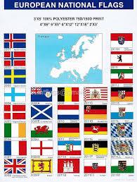 Flag Manufacturers National Flags Kingya China Manufacturer Flag Arts Crafts