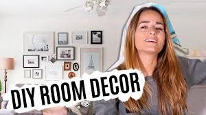 diy decora tus paredes rápido u0026 low cost tumb with loop