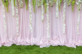 wedding backdrops wedding backdrops that will make your jaw drop