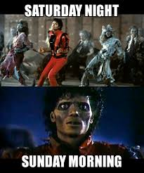 Party Hard Memes - party hard michael jackson memes pinterest partying hard