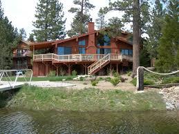 big bear vacation home rentals rental house and basement ideas