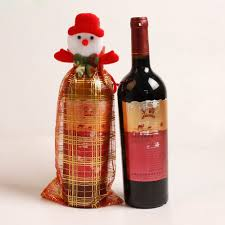 online get cheap wine bottle decorations aliexpress com alibaba