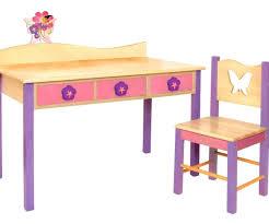 kids desk and chair set neat desk chairs ikea ireland on toronto desk stapleschild regarding