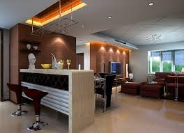 bar awesome home bar design ideas 34 awesome basement bar ideas