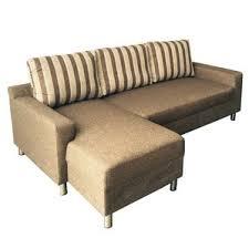L Shaped Sleeper Sofa Sofa Modular Sleeper Sofa Favored Burton Modular Sleeper Sofa