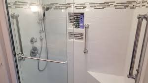 bathrooms design aging in place remodeling services richmond va