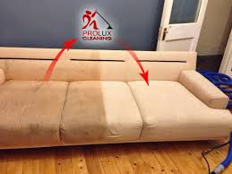Cleaning White Leather Sofa by Leather Cleaning For Sofa Centerfieldbar Com