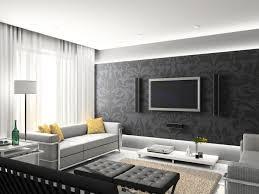 Stunning Home Designer Furniture Images Home Decorating Ideas - New home furniture design