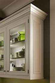 Wood Mode Cabinet Reviews by Wood Mode Custom Cabinetry Gramercy Park Ny Kitchen Designs