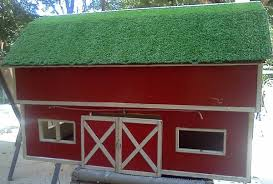 Toy Wooden Barns For Sale Toy Wooden Barn For Sale Classifieds