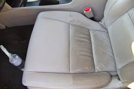 home remedies for cleaning car interior imposing home remedies for cleaning car interior on home interior