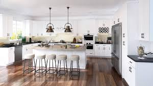 jsi wheaton kitchen cabinets kitchen kitchen cabinets rta cabinets free shipping buy