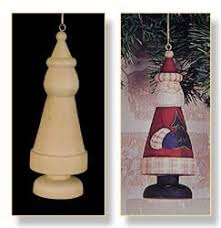12 best ornaments images on lathe projects