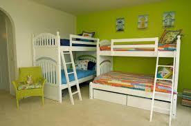 Space Saving Kids Bedroom Kids Bedroom Simple Kid Bunk Bed Design For Kid Bedroom Space