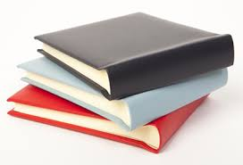 photo albums small leather photo album leather photo albums