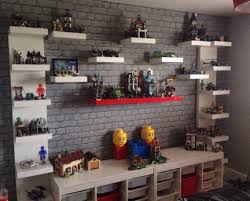 Lego Table With Storage For Older Kids Simple And Decorative Lego Storage Lego Storage Lego And Storage