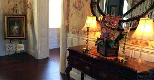 Virginia Bed And Breakfast Winery Virginia Bed And Breakfast Boutique Hotels U0026 Country Inns For
