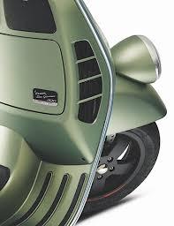 defective fuel pump triggers piaggio and vespa recall autoevolution