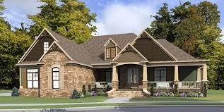 craftsman farmhouse plans 4256 craftsman house plans farmhouse plans luxury house plans