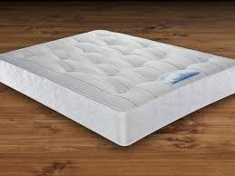 fantastic king size futon set with stunning king size futon set