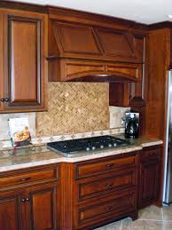 kitchen cabinets ratings who makes the best kitchen cabinets best kitchen cabinets for the