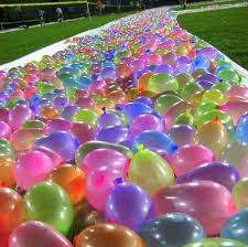 party ideas for kids slip n slide what a party idea ccruzes birthday party kids